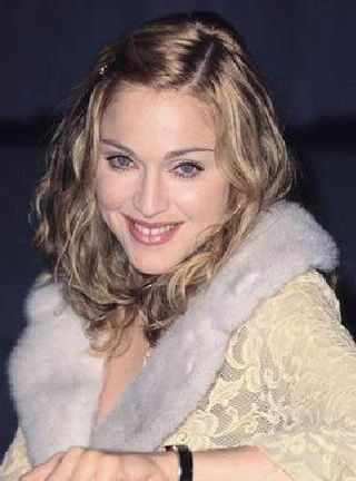 Madonna - 68